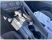 2021 Hyundai Elantra Preferred (Stk: 00U029) in Midland - Image 9 of 11