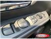 2021 Nissan Kicks SV (Stk: 21RG67A) in Midland - Image 16 of 17