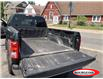 2015 Ford F-150  (Stk: 21188A) in Parry Sound - Image 17 of 17