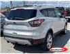 2018 Ford Escape Titanium (Stk: 21T279B) in Midland - Image 3 of 13