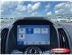 2018 Ford Escape Titanium (Stk: 21T279B) in Midland - Image 10 of 13