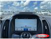 2018 Ford Escape Titanium (Stk: 21T279B) in Midland - Image 11 of 13