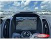 2018 Ford Escape Titanium (Stk: 21T279B) in Midland - Image 12 of 13
