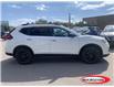 2018 Nissan Rogue Midnight Edition (Stk: 00U256) in Midland - Image 3 of 21