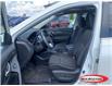 2018 Nissan Rogue Midnight Edition (Stk: 00U256) in Midland - Image 5 of 21