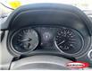 2018 Nissan Rogue Midnight Edition (Stk: 00U256) in Midland - Image 11 of 21