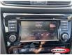 2018 Nissan Rogue Midnight Edition (Stk: 00U256) in Midland - Image 13 of 21