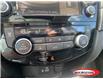 2018 Nissan Rogue Midnight Edition (Stk: 00U256) in Midland - Image 15 of 21