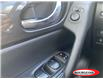 2018 Nissan Rogue Midnight Edition (Stk: 00U256) in Midland - Image 19 of 21