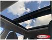 2018 Nissan Rogue Midnight Edition (Stk: 00U256) in Midland - Image 21 of 21