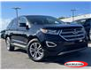 2017 Ford Edge SEL (Stk: MT0537) in Midland - Image 1 of 17