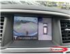 2018 Nissan Pathfinder SL Premium (Stk: 22PA01A) in Midland - Image 16 of 26