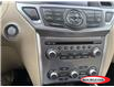 2018 Nissan Pathfinder SL Premium (Stk: 22PA01A) in Midland - Image 18 of 26
