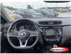 2019 Nissan Rogue SL (Stk: 21RG92A) in Midland - Image 8 of 22