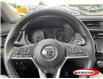 2019 Nissan Rogue SL (Stk: 21RG92A) in Midland - Image 9 of 22