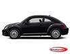 2016 Volkswagen Beetle 1.8 TSI Comfortline (Stk: 00U243A) in Midland - Image 2 of 10