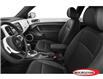 2016 Volkswagen Beetle 1.8 TSI Comfortline (Stk: 00U243A) in Midland - Image 6 of 10