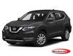 2020 Nissan Rogue SV (Stk: 00U259) in Midland - Image 1 of 8