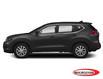 2020 Nissan Rogue SV (Stk: 00U259) in Midland - Image 2 of 8