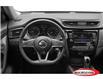 2020 Nissan Rogue SV (Stk: 00U259) in Midland - Image 4 of 8