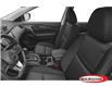2020 Nissan Rogue SV (Stk: 00U259) in Midland - Image 6 of 8