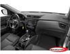 2020 Nissan Rogue SV (Stk: 00U259) in Midland - Image 8 of 8