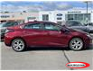 2016 Chevrolet Volt Premier (Stk: 21T182A) in Midland - Image 2 of 15