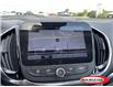 2016 Chevrolet Volt Premier (Stk: 21T182A) in Midland - Image 9 of 15