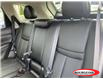 2018 Nissan Rogue SL (Stk: 21RG76A) in Midland - Image 8 of 21