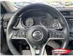 2018 Nissan Rogue SL (Stk: 21RG76A) in Midland - Image 10 of 21