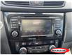 2018 Nissan Rogue SL (Stk: 21RG76A) in Midland - Image 12 of 21