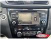 2018 Nissan Rogue SL (Stk: 21RG76A) in Midland - Image 14 of 21