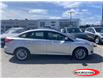 2015 Ford Focus SE (Stk: 20FU36A) in Midland - Image 2 of 13