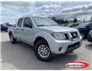 2018 Nissan Frontier SV (Stk: 00U254) in Midland - Image 1 of 16