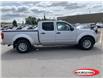 2018 Nissan Frontier SV (Stk: 00U254) in Midland - Image 3 of 16