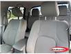 2018 Nissan Frontier SV (Stk: 00U254) in Midland - Image 6 of 16