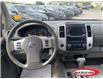 2018 Nissan Frontier SV (Stk: 00U254) in Midland - Image 9 of 16