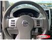 2018 Nissan Frontier SV (Stk: 00U254) in Midland - Image 10 of 16
