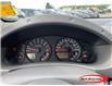 2018 Nissan Frontier SV (Stk: 00U254) in Midland - Image 11 of 16