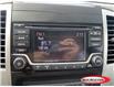 2018 Nissan Frontier SV (Stk: 00U254) in Midland - Image 12 of 16