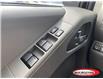 2018 Nissan Frontier SV (Stk: 00U254) in Midland - Image 16 of 16