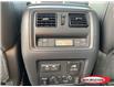 2020 Nissan Pathfinder Platinum (Stk: 00U257) in Midland - Image 9 of 27