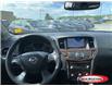 2020 Nissan Pathfinder Platinum (Stk: 00U257) in Midland - Image 12 of 27