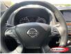 2020 Nissan Pathfinder Platinum (Stk: 00U257) in Midland - Image 13 of 27