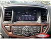 2020 Nissan Pathfinder Platinum (Stk: 00U257) in Midland - Image 16 of 27