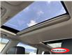 2020 Nissan Pathfinder Platinum (Stk: 00U257) in Midland - Image 27 of 27