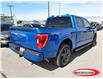 2021 Ford F-150 XLT (Stk: 21T633A) in Midland - Image 3 of 16