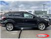 2018 Ford Escape SE (Stk: 21RT24A) in Midland - Image 2 of 14