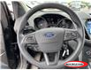 2018 Ford Escape SE (Stk: 21RT24A) in Midland - Image 9 of 14