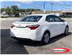 2014 Toyota Corolla  (Stk: 22SF03A) in Midland - Image 3 of 13
